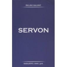 Servon