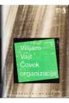 Čovek organizacije