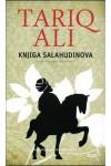 Knjiga Salahudinova