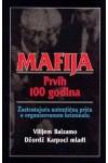 Mafija prvih 100 godina