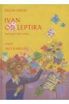 Ivan od leptira