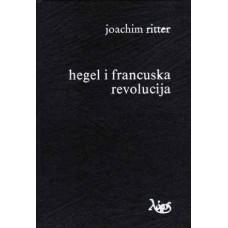 Hegel i francuska revolucija