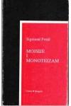 Mojsije i monoteizam