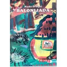 Balonijada