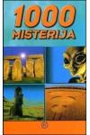 1000 misterija