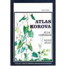 Atlas korova