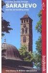 Sarajevo: a Guided Journey through Sarajevo and the Surrounding Areas