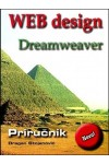 Dreamweaver - WEB Design