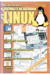 Linux, Open Office i Internet