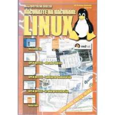 Linux, Open Office i Internet