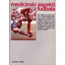 Medicinski aspekti fudbala